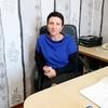 Лилия, 52, г.Каховка