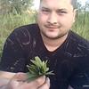 Михаил, 29, г.Армавир