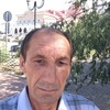 Андрей, 53, г.Улан-Удэ
