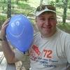 Алексей, 43, г.Тамбов