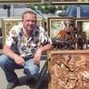 Игорь, 54, г.Зеленоград