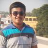 Akash bhoi, 19, г.Бангалор