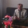 Petar Staikov, 20, г.Sofia