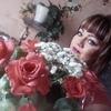 Маришка, 33, г.Алчевск