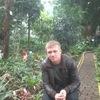 Александр, 37, г.Муравленко