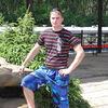 Александр, 33, г.Новомосковск