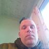 Алексей Громов, 30, г.Курск