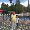 Убай, 45, г.Ташкент