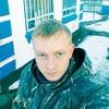 Виктор, 26, г.Новоукраинка