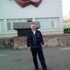 Юрий, 29, г.Славутич