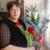 Алена, 28, г.Назарово