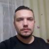 Салават, 37, г.Бавлы