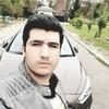 ali, 18, г.Тегеран