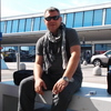 Pavel Petrov, 38, г.Лод