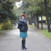 Ксения-Есения, 42, г.Волгодонск