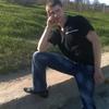 Nicolai, 26, г.Каушаны