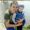 Рома, 25, г.Первомайск