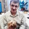 Aleksander, 35, г.Йошкар-Ола