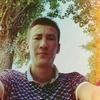 Davron, 23, г.Ташкент