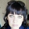 Настасья, 35, г.Ольга