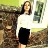 Таміла Тимчук, 17, г.Тернополь