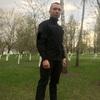 Игорь, 29, г.Вышгород