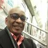 jerome, 58, г.Нью-Йорк