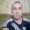 Алексей, 29, г.Волжск