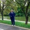 Наталия, 31, г.Сороки