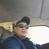 маке, 38, г.Тараз (Джамбул)