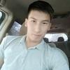 mirlan, 22, г.Бишкек