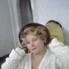 Валентина, 20, г.Прилуки