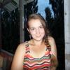 Анютка, 22, г.Днепр
