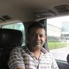 Sumit, 35, г.Дели