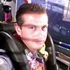 irakli gordeladze, 35, г.Ираклион