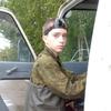 Данил, 17, г.Биробиджан
