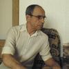 nik, 68, г.Невьянск