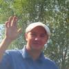 Виктор, 35, г.Волжск