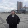 Сергей, 54, г.Усть-Кут