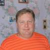 саша, 45, г.Пружаны