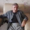 фаяз, 58, г.Альметьевск