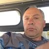 Дмитрий, 48, г.Жодино