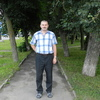 Юрий, 54, г.Гатчина