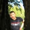 artem, 33, г.Ревда