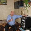 Владимир., 59, г.Первомайск