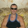 цыганков василий, 39, г.Мстиславль
