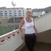 Лора, 51, г.Днепр