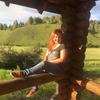 Яна, 38, г.Бийск