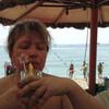Ольга, 51, г.Бикин