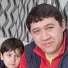 Мухаммаджон, 30, г.Худжанд